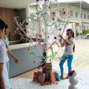 フィリピン祝日