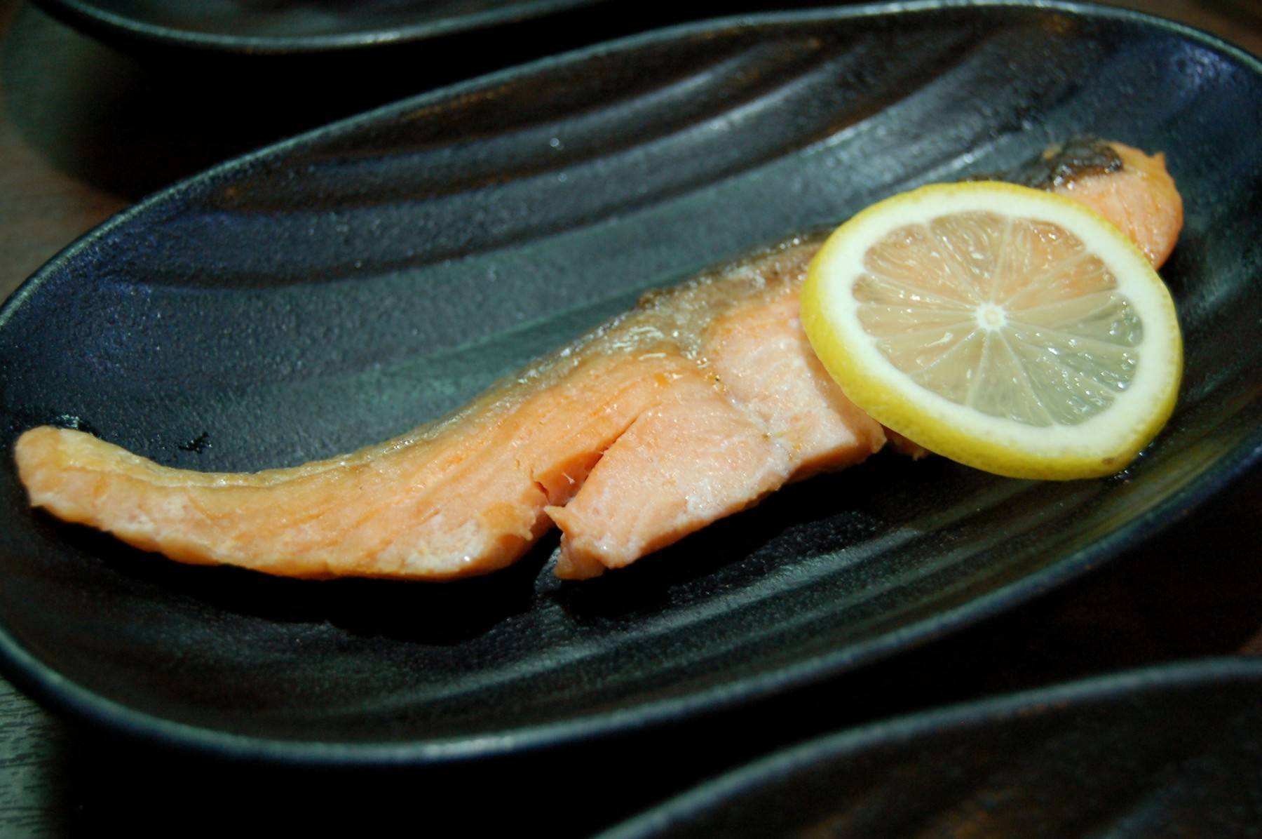 Grilled Salmon2 (2662)