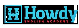 セブ島 留学 語学学校 【Howdy English Academy】