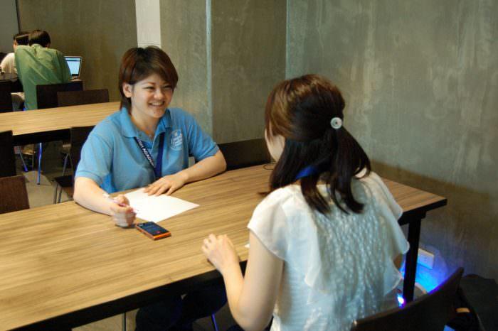 転職を機にフィリピン・セブ留学!英語を使っておもてなしをしたい!