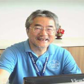 【英語インタビュー】シニアインターンとしてセブ留学。英語を学ぶことが趣味の彼がHowdyで学んだ英語以外のこと