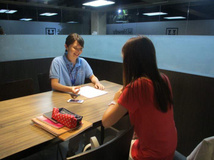 短期集中型・リーズナブルといえばフィリピン留学!〜パートナーの海外転勤の為に英語を学びにきました〜その1