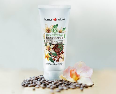 body-cleansing-coffee-body-scrub-main-web-product-image_3