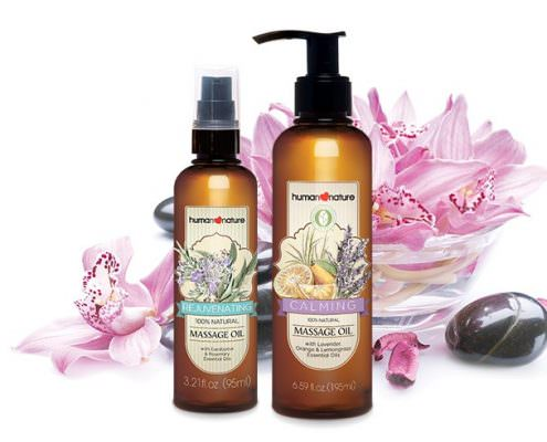 wellness-massage-oils-web-product-image-copy-main-3-2
