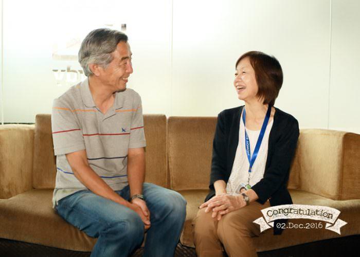 「Howdyの美味しい食事と衛生面は日本のビジネスホテルも見習うべき!」仲良し夫婦のフィリピン・セブ留学体験談!