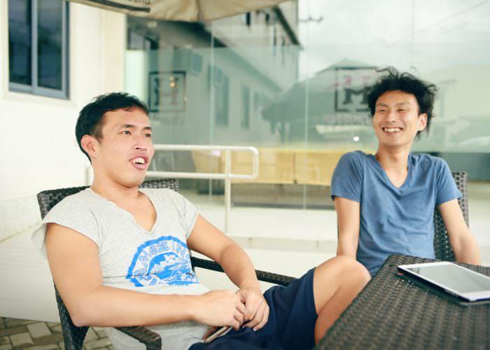 友人と一緒にフィリピン留学!2ヶ月で英会話がペラペラ・・・なんて甘くはなかった!英語留学に事前学習はやはり必要なのか?
