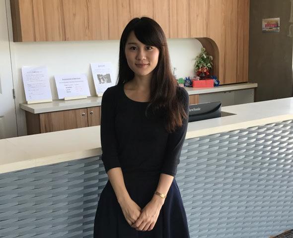 日本で2年間通った英会話スクール、でも外国人に道を聞かれても...