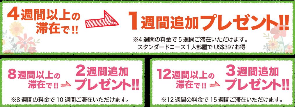 2018_spring_camp
