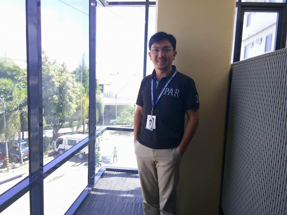株式会社シナジーマーケティング 代表取締役社長兼CEOを務めた谷井 等さん