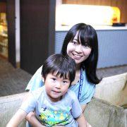 Hirasawa Family