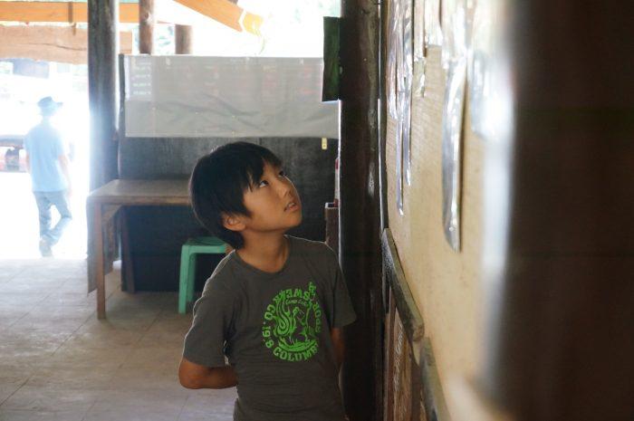 中国のインターナショナルに通うYuseiくんが得たのは英語だけではない!?友達も自信も習得した成長の4週間フィリピン留学!