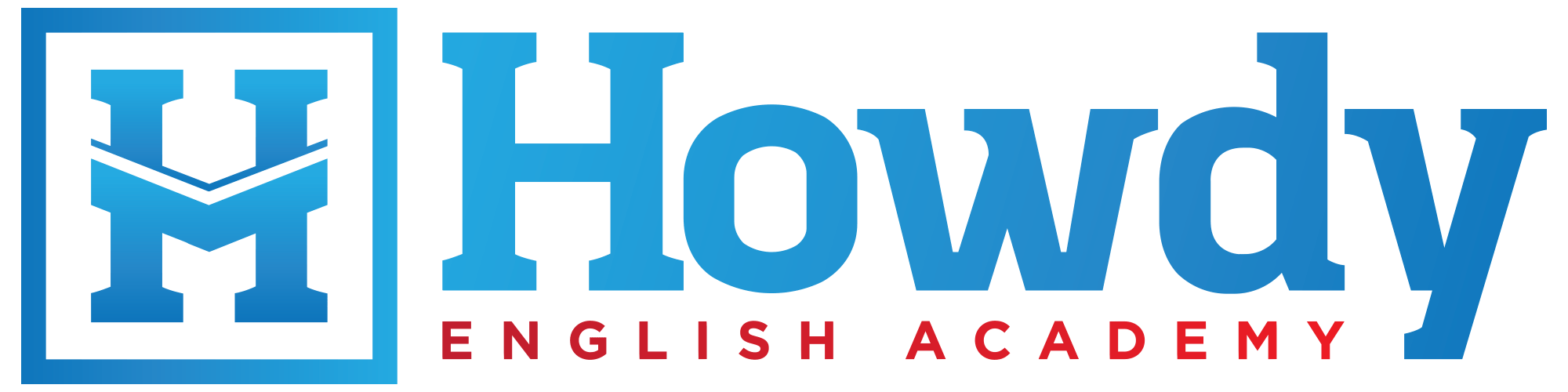 Howdy English Academy