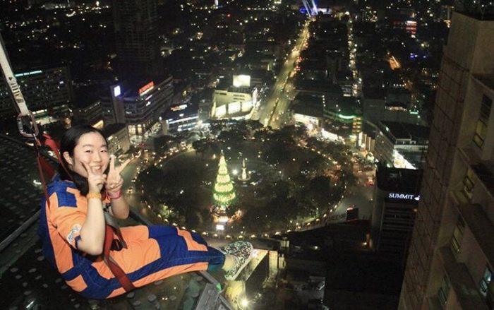 夢はフィリピンに恩返し。6回のHowdy留学を経て感じたフィリピン、Howdyの魅力!